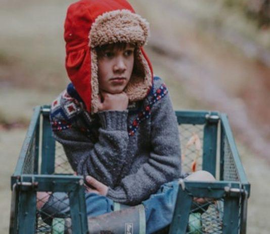 Eltern müssen nicht immer einspringen, sobald das Kind über Langeweile klagt
