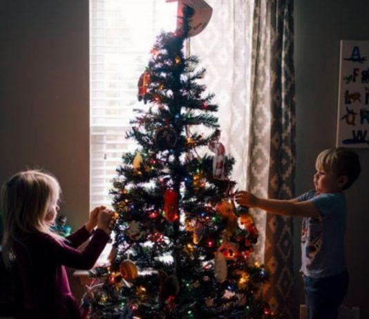 Weihnachtsbräuche aus aller Welt können das Weihnachtsfest bereichern