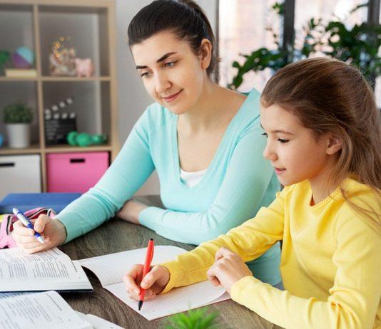 Eltern haben Anspruch auf Entschädigung, wenn sie wegen der Kinderbetreuung nicht arbeiten können
