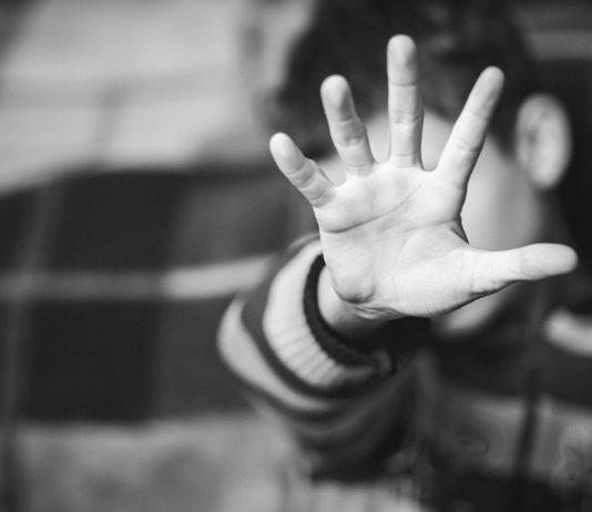 Die Corona-Pandemie führt zu mehr sexuellem Missbrauch von Kindern im Internet.