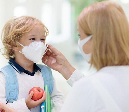 Viele Eltern sind auf eine Notbetreuung angewiesen