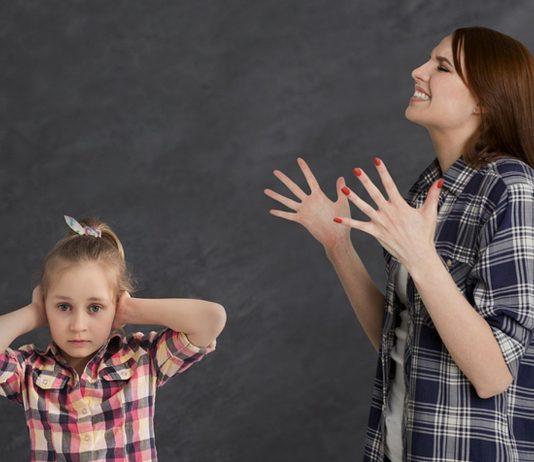 Manche Formulierungen verletzten Kinder mehr als Eltern ahnen