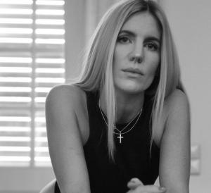 Katharina setzt sich bei Instagram als cruchedevinaigre für Feminismus und Empowerment ein