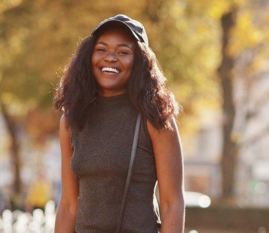 Ghanaische Mädchennamen: Lass dich inspirieren!