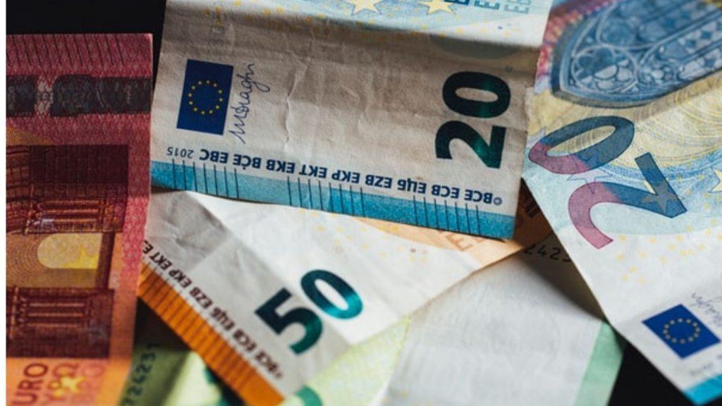 Kindergeld 2021 Corona 300 Euro