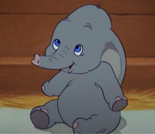 Dumbo, Peter Pan und Co. sind auch heute noch beliebte Kinderfilme