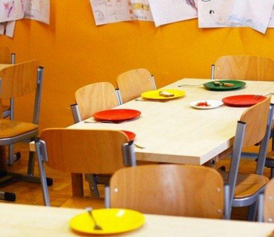 Ein zweijähriges Mädchen aus Rostock starb nach dem Kita-Essen.