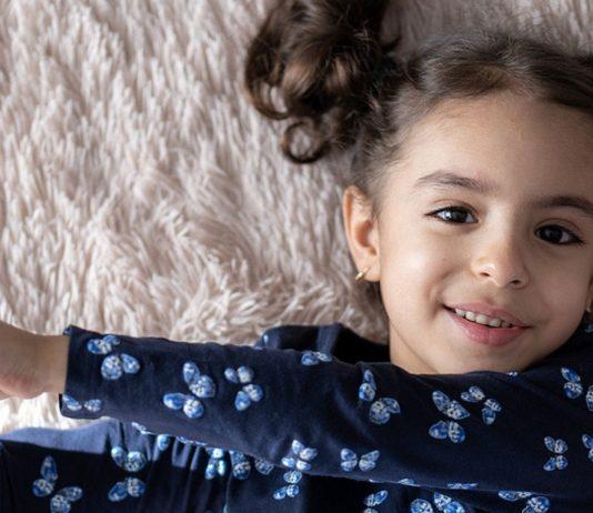 Persische Mädchennamen klingen wie aus dem Märchen