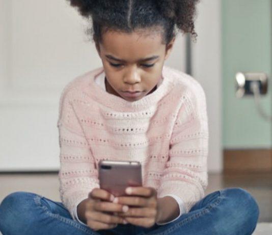 Viele Familien wissen nicht, wie sie ihre Bildschirmzeiten verringern könnten