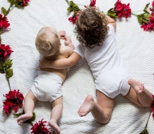 Wann ist die Zeit für ein zweites Kind gekommen?