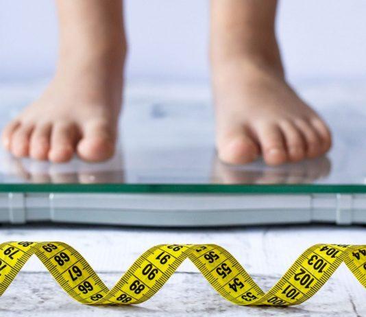 Eine Richterin hat einer Mama das Sorgerecht entzogen, weil ihre Kinder immer dicker wurden