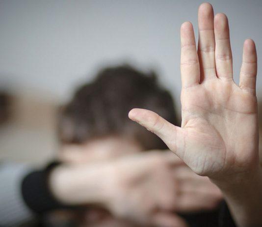 Kindesmissbrauch soll künftig härter bestraft werden.