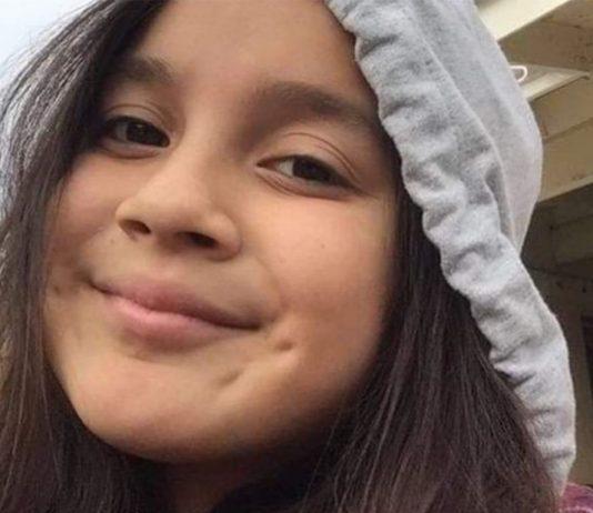 Die 11-jährige Denise starb an einer allergischen Reaktion.