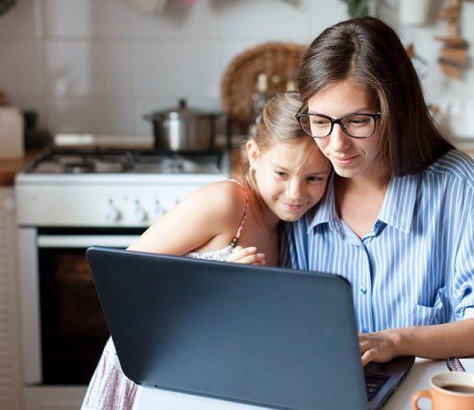 Im Alter finanziell abhängig sein? Auf gar keinen Fall! Deshalb ist es so wichtig, vorzusorgen.