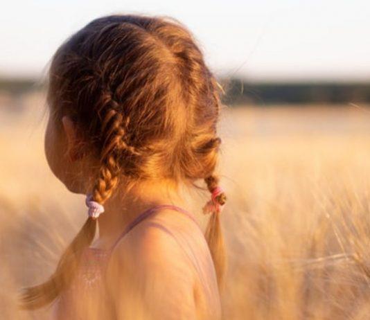 Was tun, wenn die Familie die Figur der Tochter kritisiert?