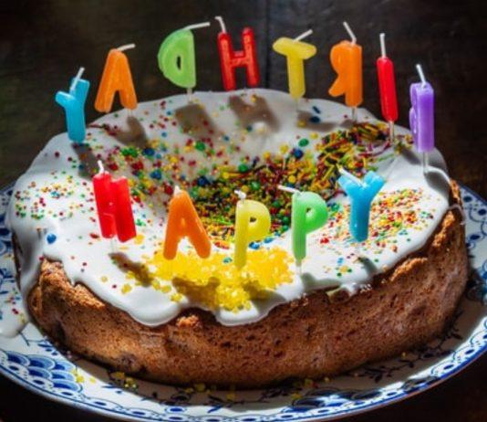 Wer darf zur Geburtstagsparty der Kinder kommen – und wer nicht?