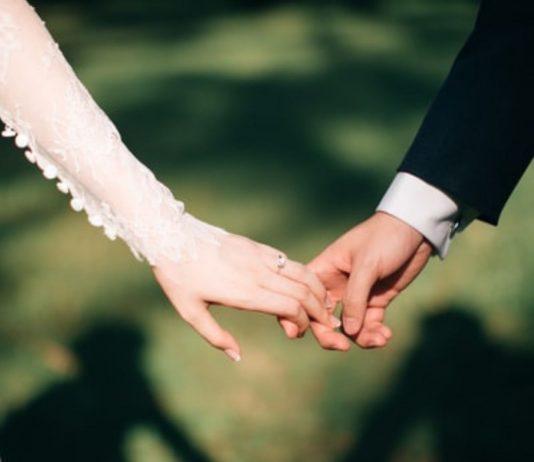 Elternteil will eignes Kind heiraten