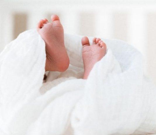 Kann ich mir bei der Adoption ein Kind aussuchen?