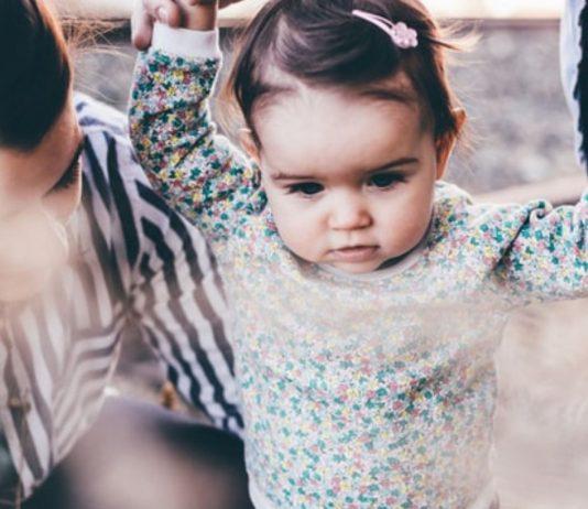 Kann man eine Adoption rückgängig machen?