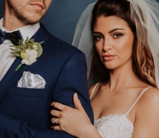 War es falsch, die Schwester bei der Hochzeit rauszuwerfen?