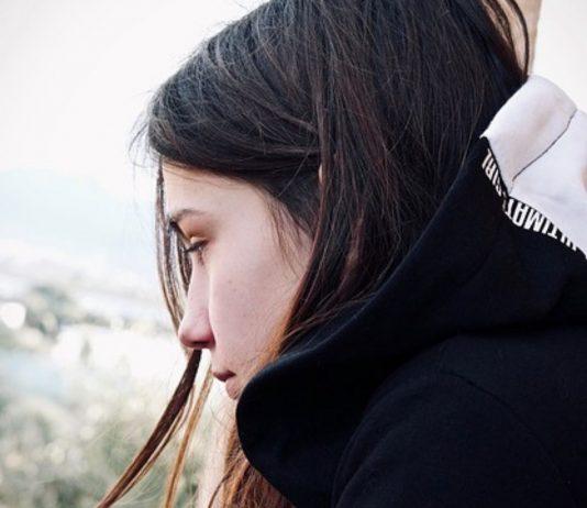 Jugendliche sind besonders anfällig für suizidale Gedanken.