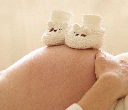 Kann man bald ganz genau bestimmen, wann das Baby kommt?