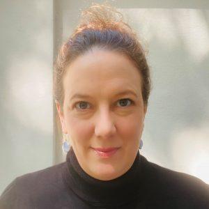 Karline Wenzel