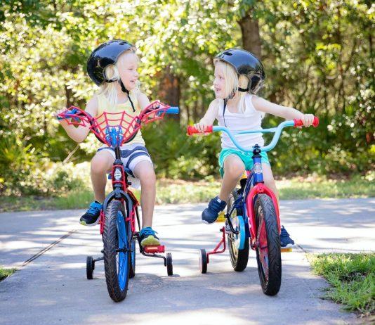 Der Kinderfreizeitbonus wird im August 2021 ausgezahlt.