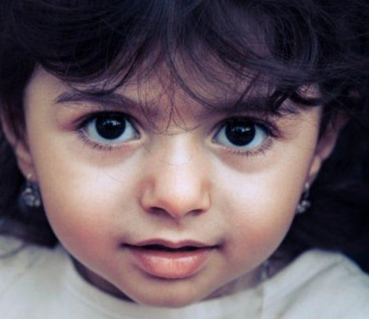 Türkische Mädchennamen sind melodisch und bedeutungsvoll.