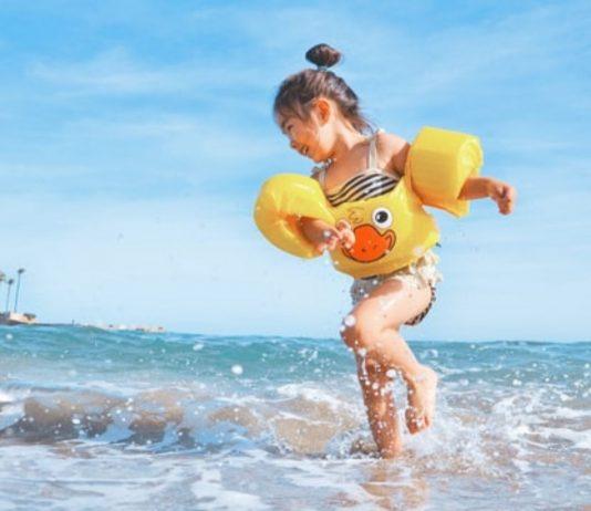 Die neuen EU-Reiseempfehlungen sehen keine Quarantäne für Kinder geimpfter Eltern vor