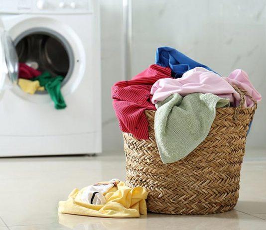 Waschanleitung – so wäschst du unterschiedliche Textilien.
