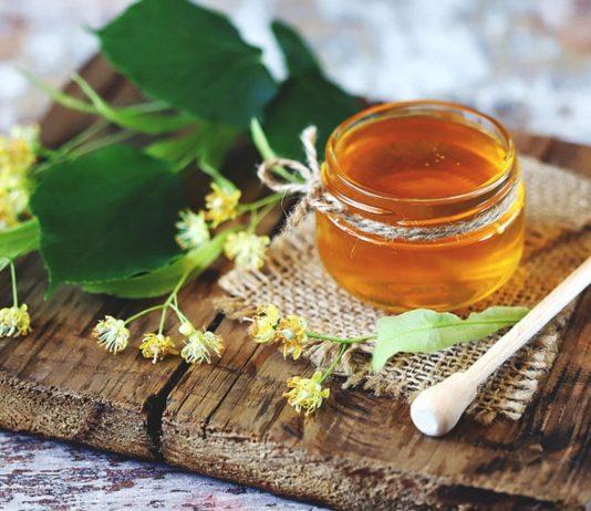 Honig ist auch in der Stillzeit erlaubt.