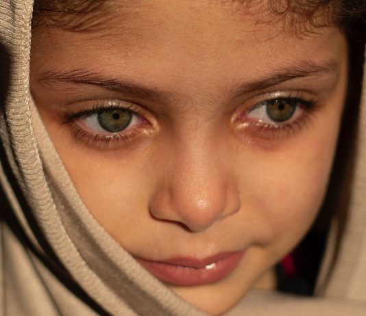Ägyptische Mädchennamen: Mystisch und klangvoll zugleich