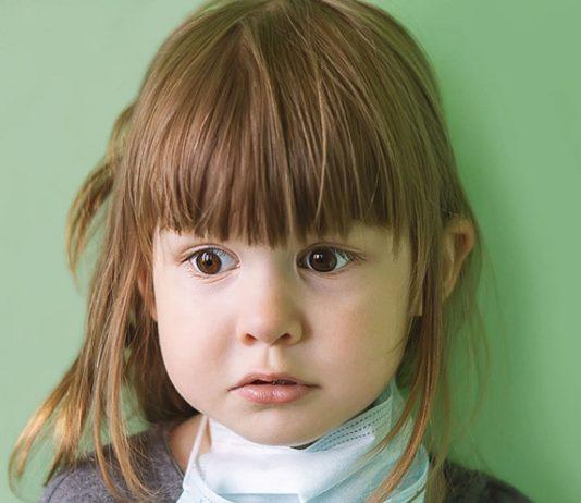 Es liegt an uns, unseren Kindern die Situation leichter zu machen.