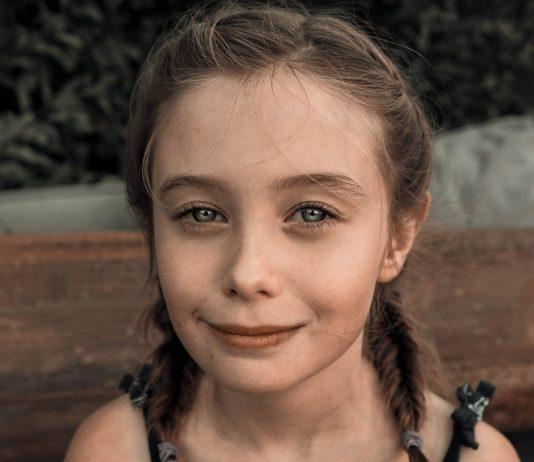 Australische Mädchennamen: Melodisch und besonders