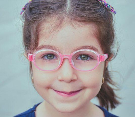 Bosnische Mädchennamen: Edel und originell