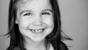 Süße Fotos von den Kleinsten, die man sich immer wieder gerne anschaut.