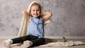 Die süßen Bilder eurer Kinder bekommt ihr bei PicturePeople direkt zum Mitnehmen.
