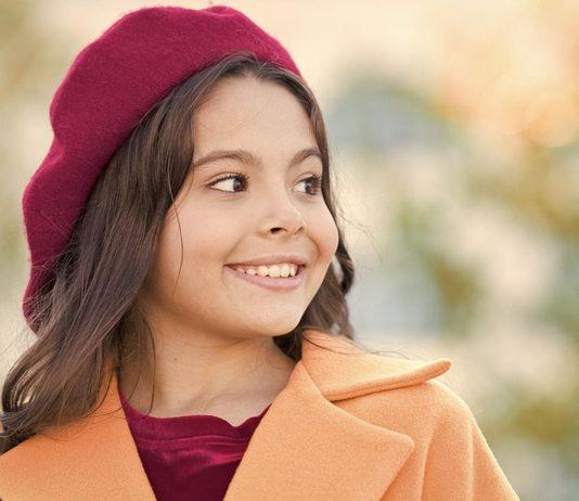 Französische Mädchennamen: Vielleicht passen sie zu deiner Tochter?