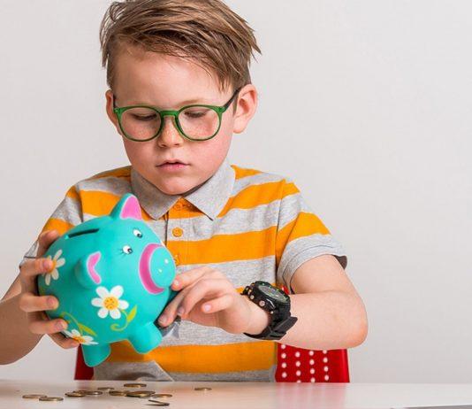 Kinderfreizeitbonus: Auszahlungstermine, Voraussetzungen, Antrag