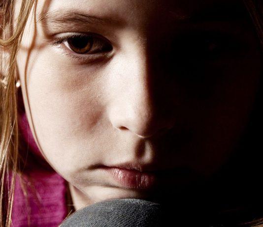 Viele Kinder leiden bis heute unter der Behandlung von Winterhoff.