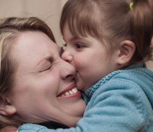 Ob ein Kind oder mehrere: Das darf jede Familie für sich entscheiden.