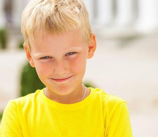 Holländische Jungennamen: Ansprechend frisch