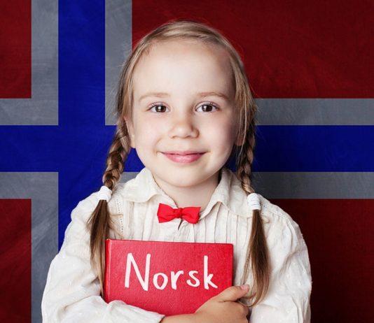 Norwegische Mädchennamen sind teilweise noch echte Geheimtipps.
