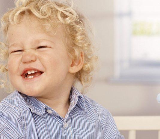 Skandinavische Jungennamen werden auch bei uns immer beliebter - zu Recht!