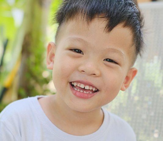 Thailändische Jungennamen: Außerordentlich tiefgründig
