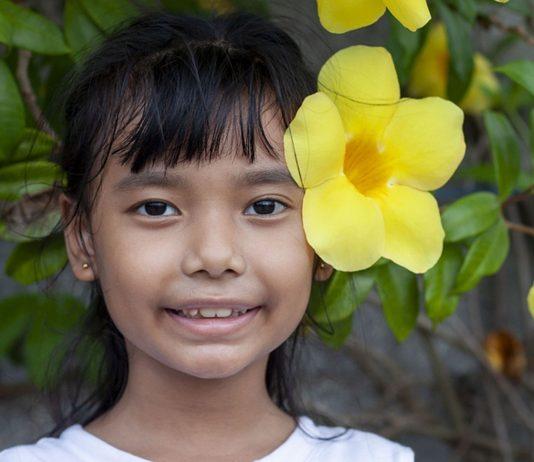 Thailändische Mädchennamen: Vielversprechend facettenreich